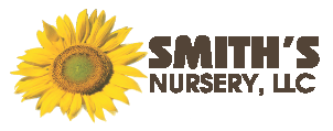 Smith's Nursery, LLC